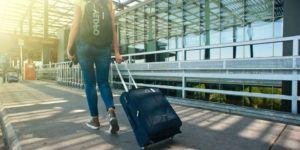 Jaka będzie przyszłość polskich portów lotniczych?