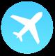 flight2.png